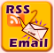 ����������� �� �������� �� e-mail ����� rss2email